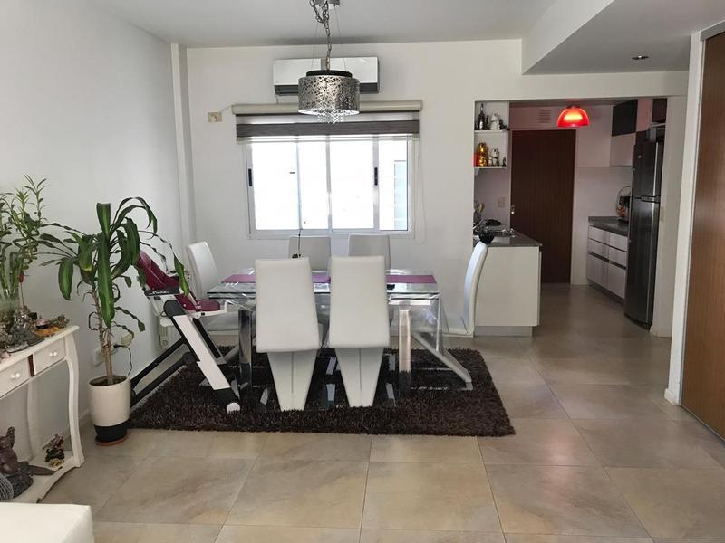 Foto Departamento en Venta en  Villa Urquiza ,  Capital Federal        Muy lindo Depto. 3 Amb. en Av. Congreso 4900