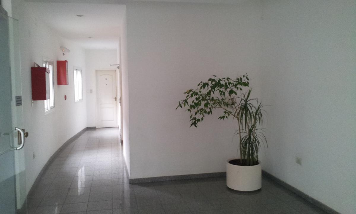Foto Departamento en Venta en  La Plata,  La Plata  66 entre 5 y 6