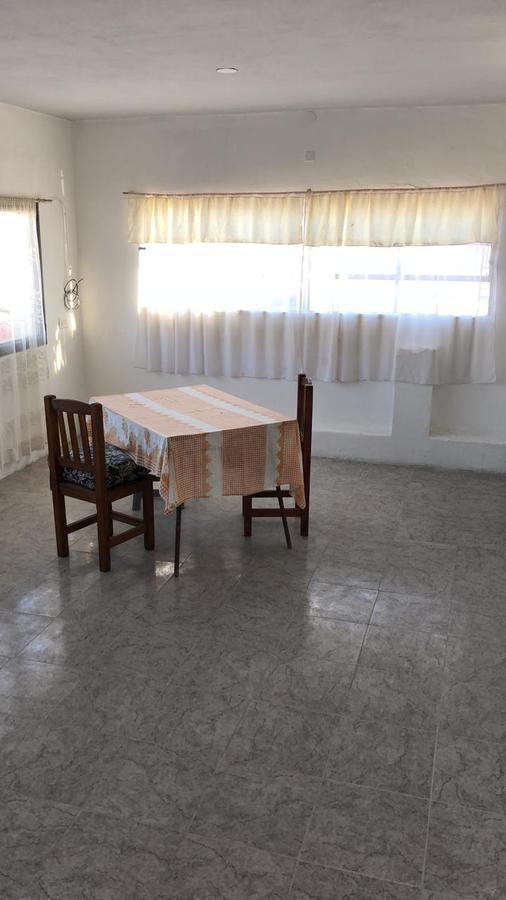 Foto Casa en Alquiler en  San Fernando ,  G.B.A. Zona Norte  KENNEDY al 2000