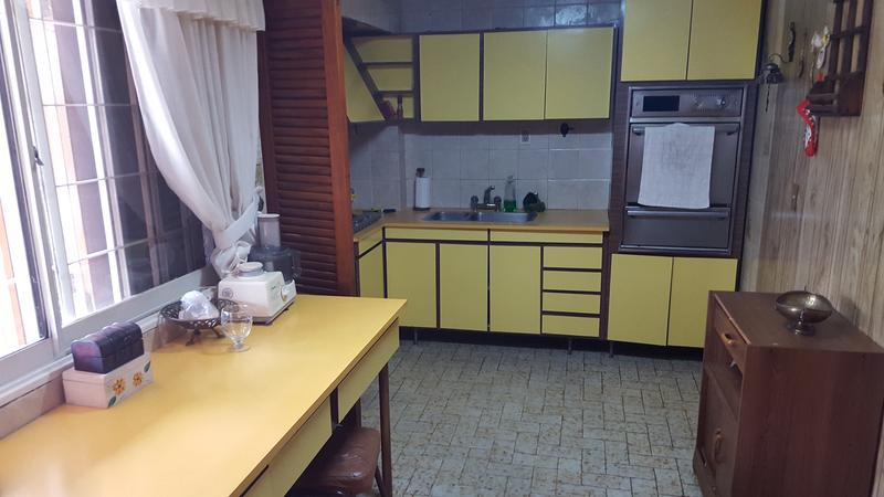 Foto Casa en Venta en  Burzaco,  Almirante Brown  Ricardo Rojas al 1100