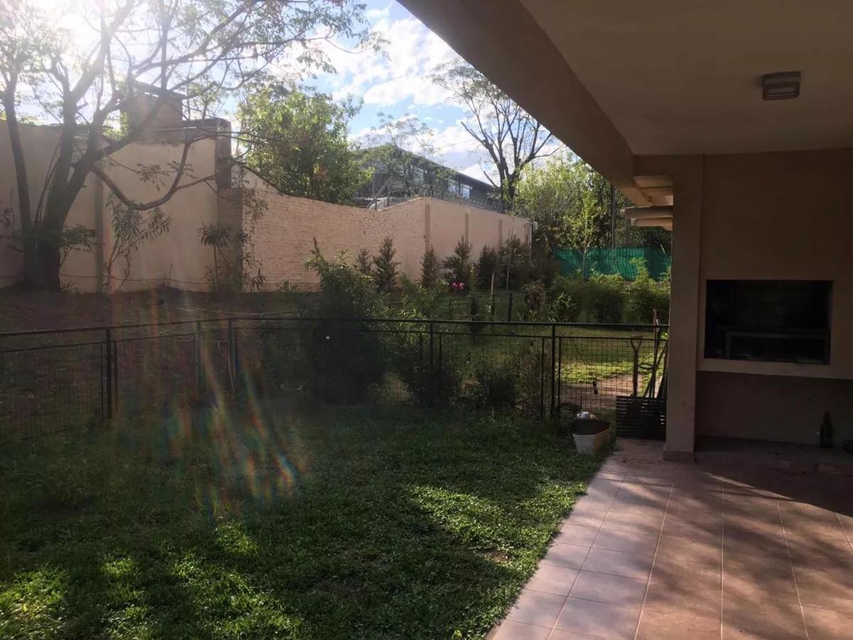 Foto Departamento en Venta en  Beccar,  San Isidro  Av. Sucre al 2800, Beccar. Departamento 2 ambientes en Complejo con Seguridad y amenities. Venta