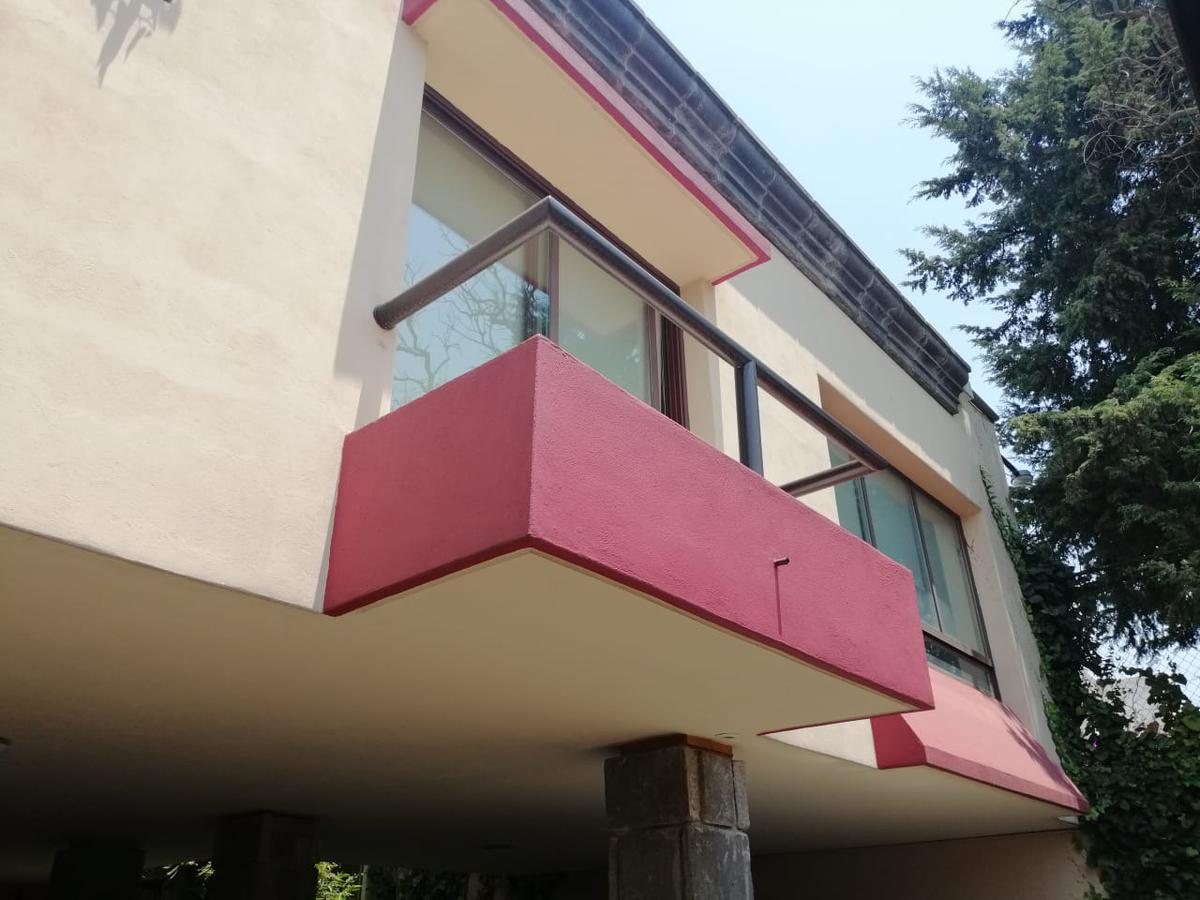 Foto Departamento en Renta en  Metepec ,  Edo. de México  LOFT DISPONIBLE PARA RENTA EN LA ASUNCIÓN DE LUJO AMUEBLADO