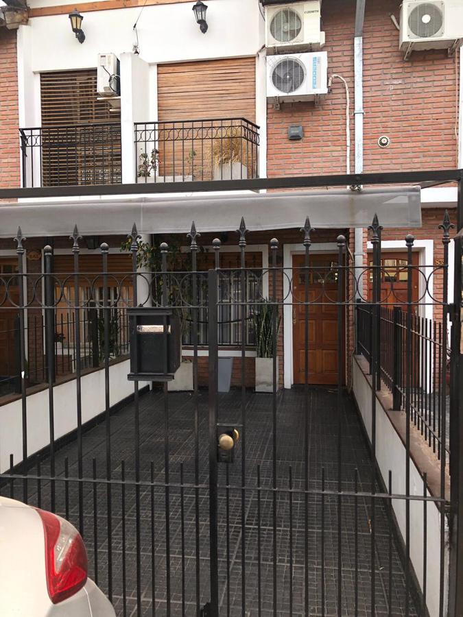 Foto Casa en Venta en  Ramos Mejia,  La Matanza  Magaldi al 800