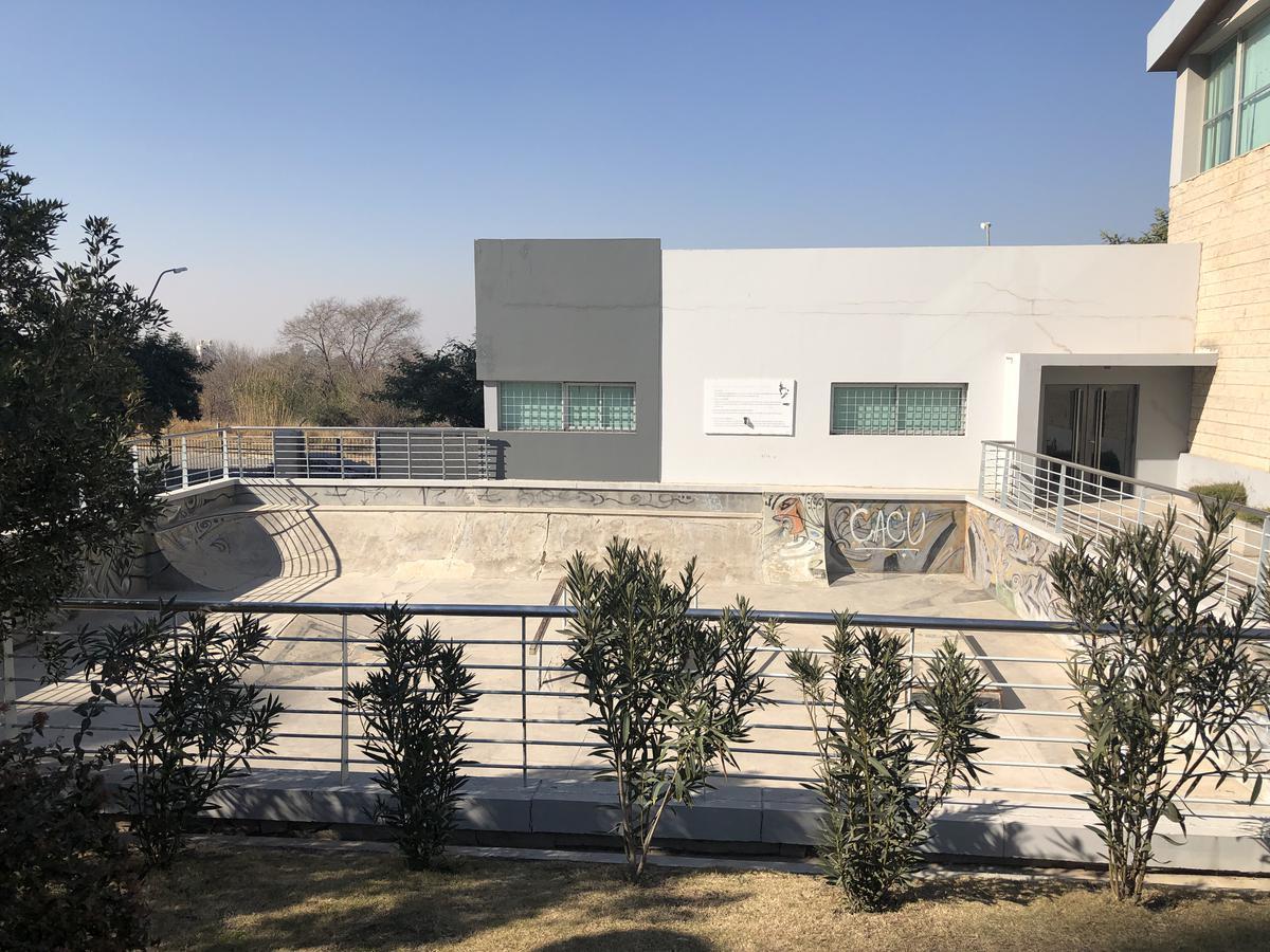 Foto Departamento en Alquiler temporario en  Alto Villasol,  Cordoba Capital   Av. Colón al 6200