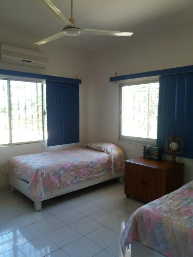 Foto Departamento en Renta en  Tuxpan ,  Veracruz      Departamentos amueblados     Col. La Calzada