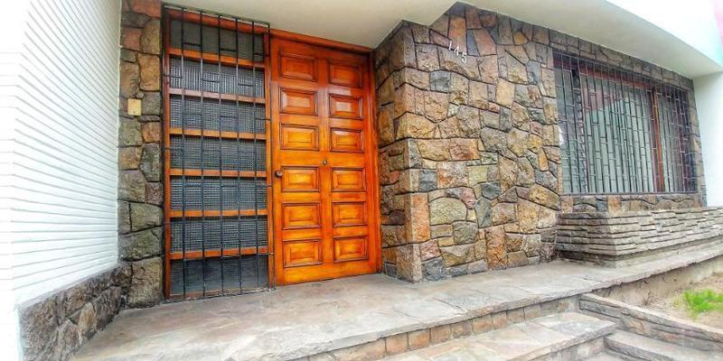 Foto Local en Alquiler en  San Isidro,  Lima  Calle JOSE E ROMAN S/N