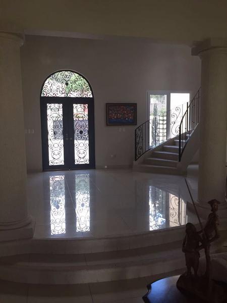 Foto Casa en Renta en  El Hatillo,  Tegucigalpa  Bellisima Casa en Renta en El Hatillo
