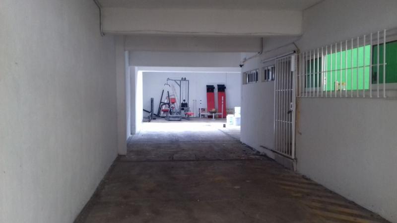 Foto Oficina en Venta en  Nueva Villahermosa,  Villahermosa  Oficina en Renta Col. Nueva Villahermosa
