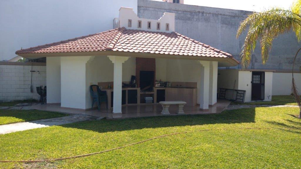 Foto Quinta en Venta en  Portal del Norte,  Gral. Zuazua  Portal del Norte
