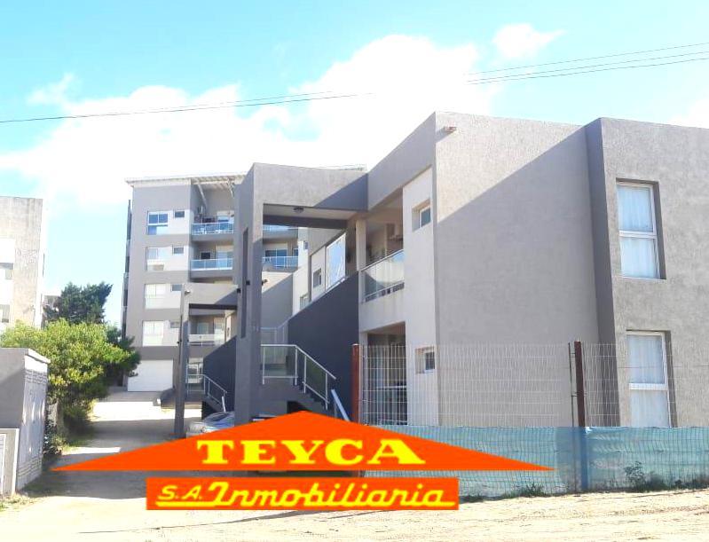 Foto Departamento en Venta en  Valeria Del Mar ,  Costa Atlantica  AV. Costanera Almirante Guillermo Brown 74
