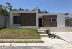 Foto Casa en Venta    en  Bosque Residencial,  Santiago  CASA EN VENTA ZONA CARRETERA NACIONAL BOSQUES RESIDENCIAL (VSC)