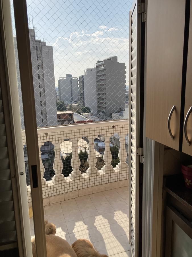 Foto Departamento en Venta en  Berazategui ,  G.B.A. Zona Sur  calle 150 esquina calle 15, Berazategui
