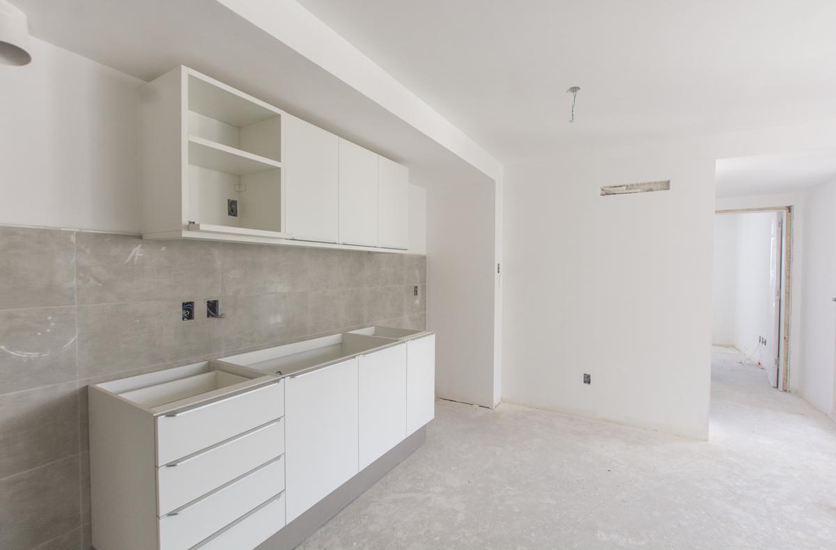 Foto Apartamento en Venta en  Barrio Sur ,  Montevideo  Dr. Aquiles R. Lanza 1167 y Canelones