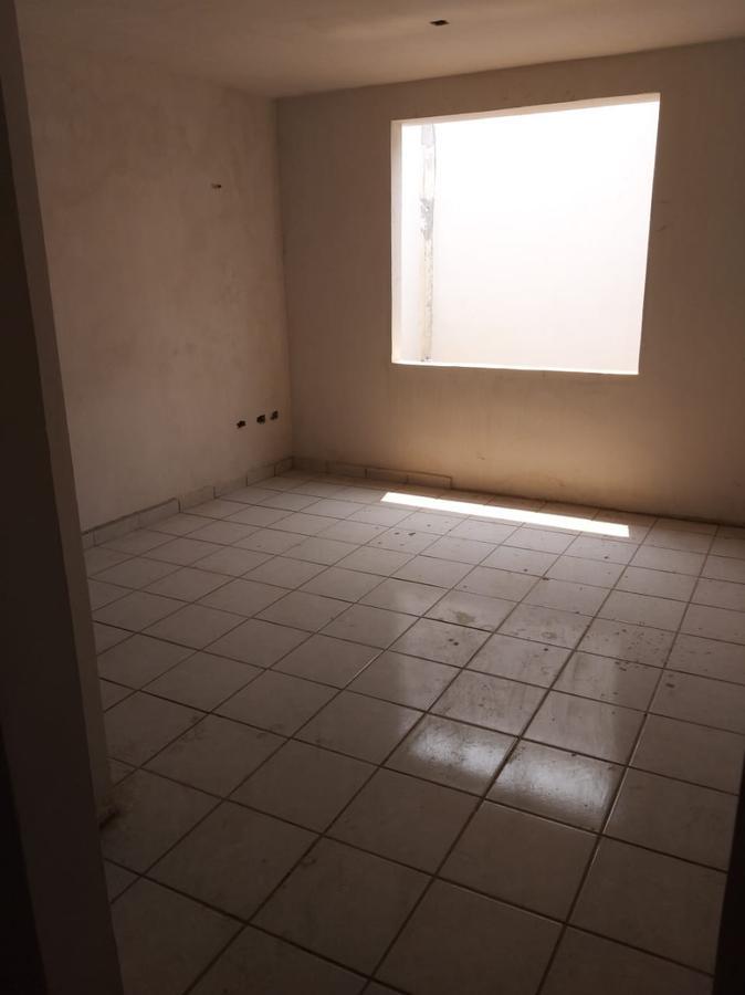 Foto Casa en Venta en  Fraccionamiento Brisas del Carrizal,  Nacajuca  Guayacan