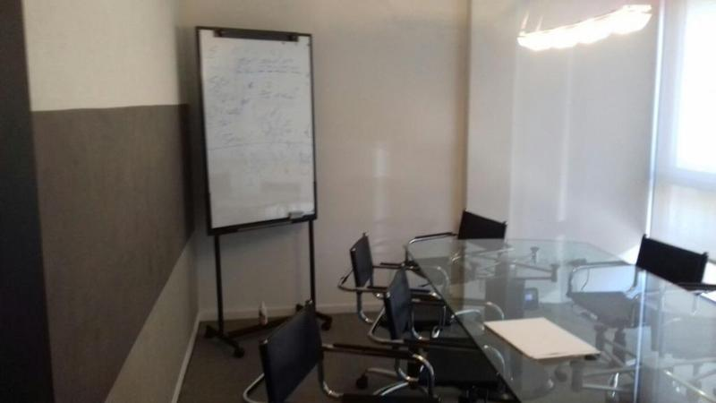 Foto Oficina en Venta en  Centro ,  Capital Federal  Centro