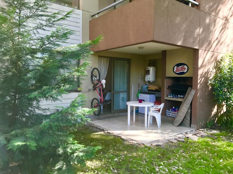 Foto Departamento en Venta en  Canning,  Ezeiza  Amaneceres Residence