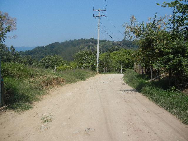 Foto Terreno en Venta en  Tlalnelhuayocan ,  Veracruz  Tlalnelhuayocan