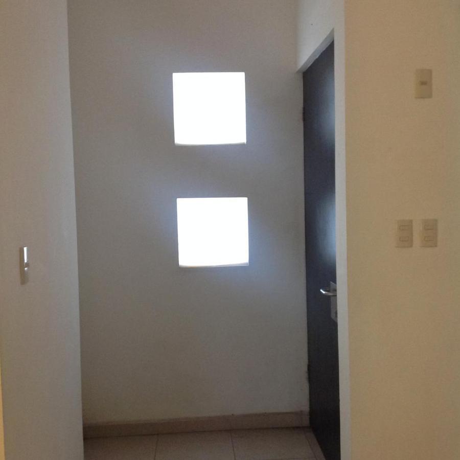 Foto Departamento en Renta en  Centrika Victoria,  Monterrey  Departamento en Renta, Zona Cetrika, Monterrey