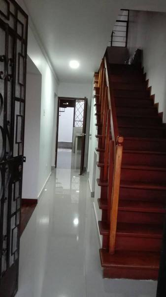 Foto Casa en Venta en  Pueblo Libre,  Lima  5 CDRAS DE U. CATOLICA
