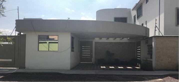 Venta de Departamento 3 recamaras en Metepec Las Jaras