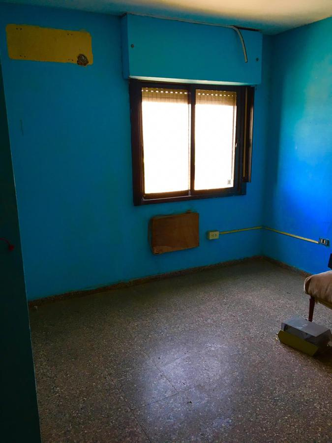 Foto Departamento en Venta en  San Miguel De Tucumán,  Capital  Jose Hernandez al 1200