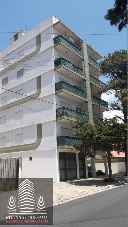 Foto Departamento en Venta en  San Bernardo Del Tuyu ,  Costa Atlantica  Drumond 250