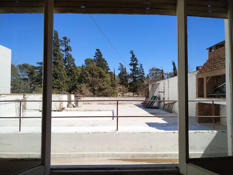 Foto Casa en Alquiler en  Norte,  Alta Gracia          Casa en Alquiler en pleno centro de Alta Gracia