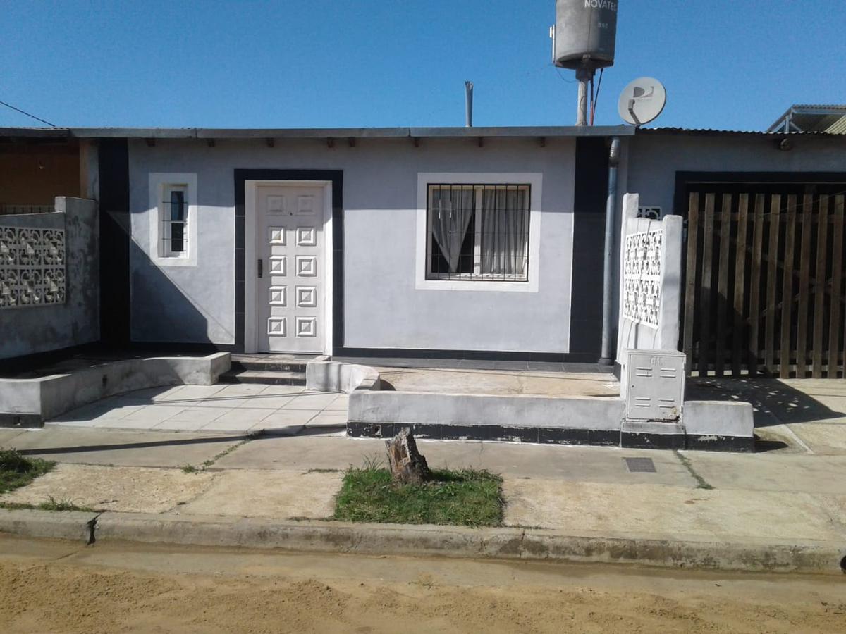 Foto Casa en Venta en  Concordia ,  Entre Rios  Tala N° al 2900