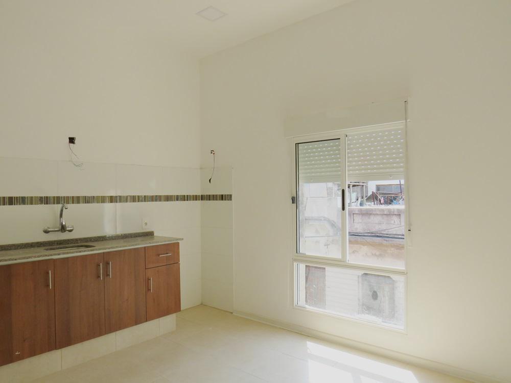 Foto Apartamento en Venta en  Cordón ,  Montevideo  Bacigalupi al 2087 bis 101
