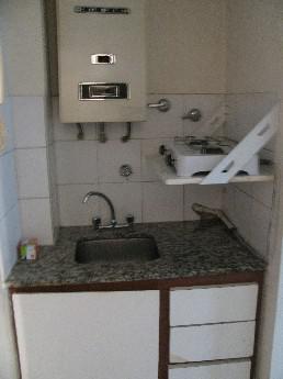 Foto Departamento en Alquiler en  San Fernando ,  G.B.A. Zona Norte  AYACUCHO 1554 1