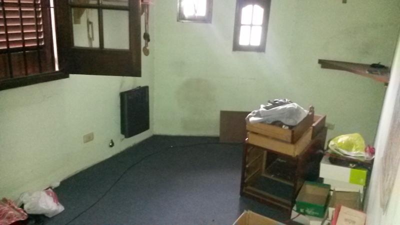 Foto Casa en Venta en  Adrogue,  Almirante Brown  Amenedo esq Quintana