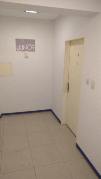 Foto Departamento en Venta en  Rosario ,  Santa Fe  Montevideo 1332