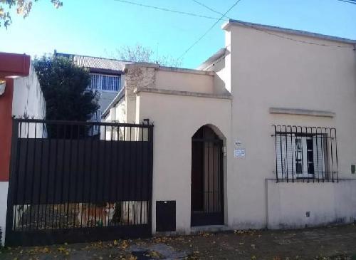 Foto Casa en Venta en  San Fernando ,  G.B.A. Zona Norte  San Guines al 1300