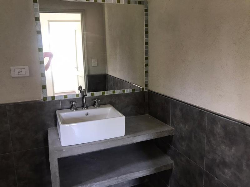 Foto Casa en Venta en  Venado  II,  Countries/B.Cerrado (E. Echeverría)  Venta - Casa en Venado II con financiación - Canning