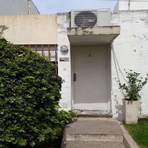 Foto Casa en Venta en  General Pueyrredon,  Cordoba  Parque Capital Tronador 2800