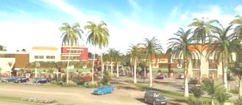 Foto Local en Venta en  Rincon de Milberg,  Tigre  Venta de Local Oportunidad en Remeros Plaza Tigre