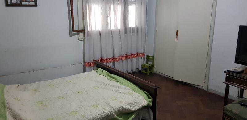 Foto Casa en Venta en  Adrogue,  Almirante Brown  Nother 74