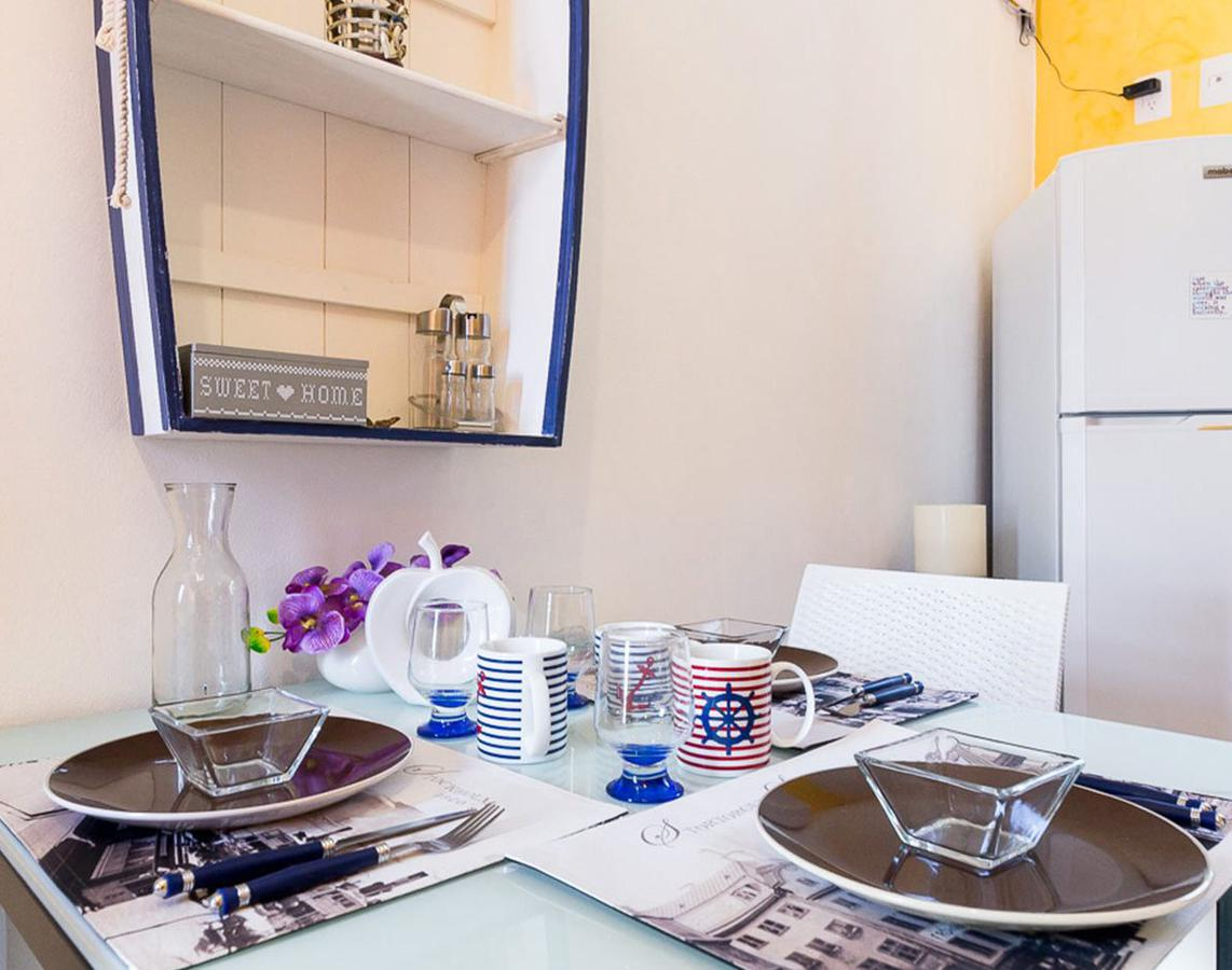 Picture Apartment in Temporary rent in  Playa del Carmen,  Solidaridad  Apartment for vacational rentals in Playa del Carmen in  Palmeira on the beach Luxury | Code 368