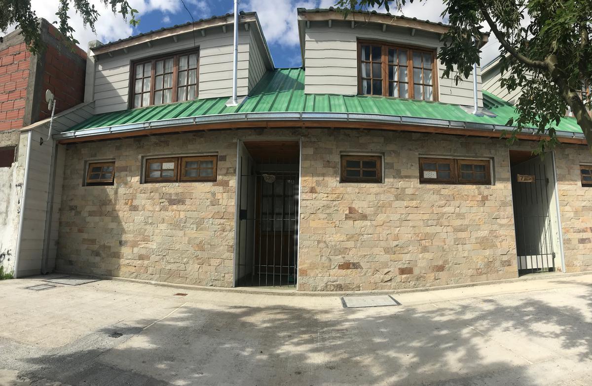 Foto Departamento en Alquiler en  Esquel,  Futaleufu  Pellegrini al 700