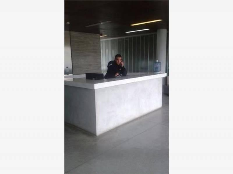 Foto Oficina en Venta en  Pilar,  Pilar  Panamericana Km 50.5