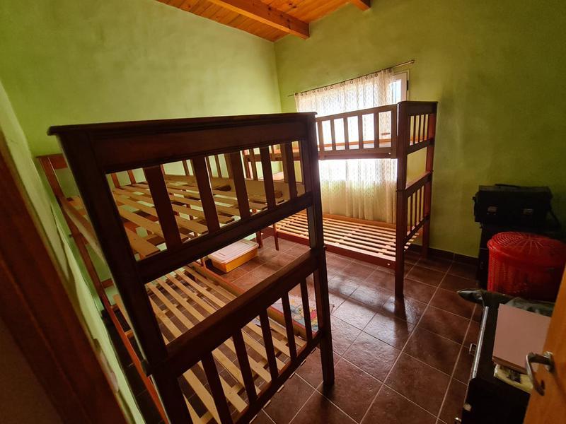Foto Casa en Venta en  Tafi Del Valle ,  Tucumán  CERRO EL PELAO- TAFI DEL VALLE
