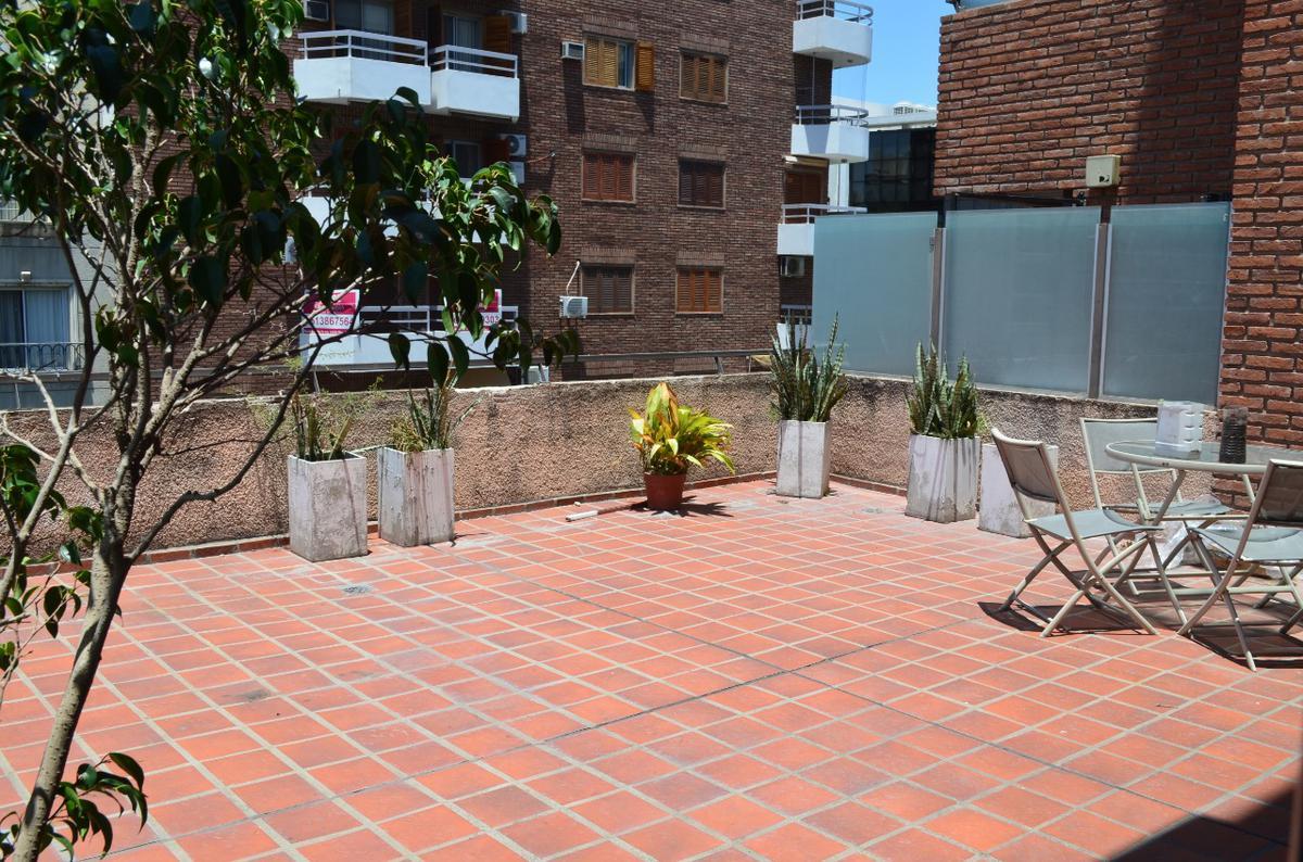 Foto Departamento en Venta en  General Paz,  Cordoba  REAL OPORTUNIDAD - Terraza - 3 Dorm - Cochera - Gral Paz