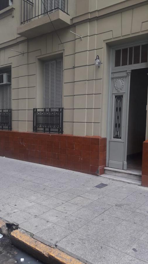 Foto PH en Alquiler en  Avellaneda,  Avellaneda  marconi al 700