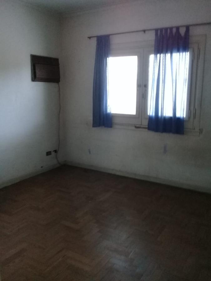 Foto Casa en Venta en  Victoria,  San Fernando  martin rodriguez al 1100
