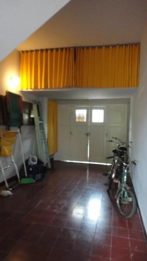 Foto Casa en Venta en  Miramar ,  Costa Atlantica  CALLE 16 al 1600
