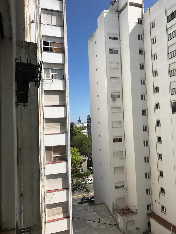 Foto Departamento en Venta en  La Perla,  Mar Del Plata  11 de septiembre 3146