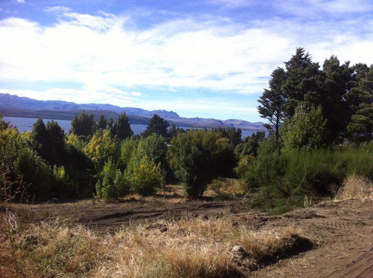 Foto Terreno en Venta en  Las Chacras,  San Carlos De Bariloche  Las Chacras 19-3-B-001-08B-F011