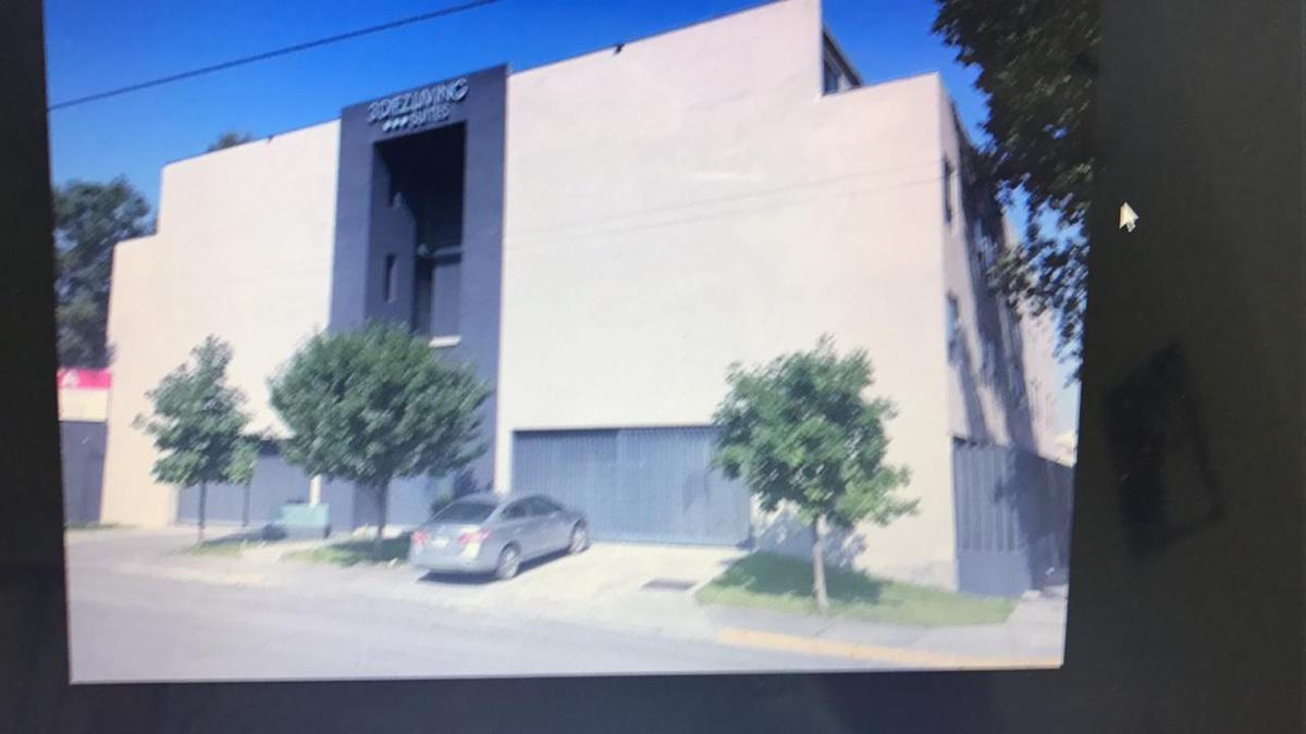 Foto Departamento en Renta en  San Pedro Garza Garcia ,  Nuevo León  DEPARTAMENTOS EN RENTA SAN PEDRO