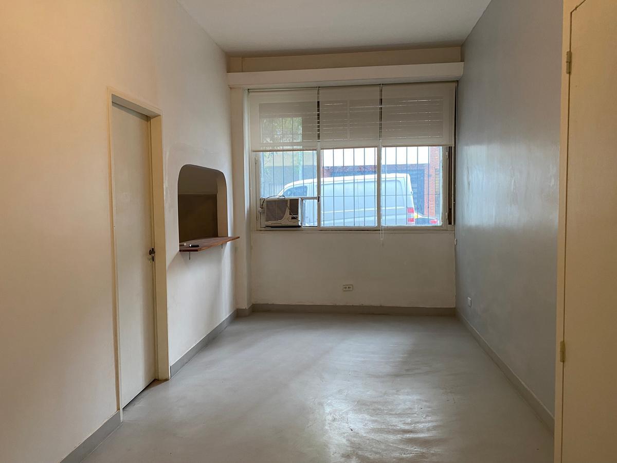 Foto Departamento en Venta en  Palermo ,  Capital Federal  Charcas 3800, Ciudad Autonoma de Buenos Aires