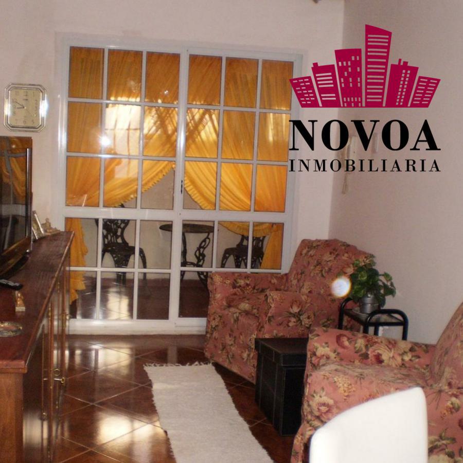Foto PH en Venta en  Bernal Oeste,  Quilmes  Bouchard al 100